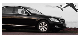 Airport Luton Taxi Transfers
