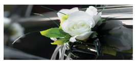 Airport Luton Taxi Wedding Services