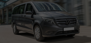 lutonabcotaxis.co.uk, Luton Abco taxis, Luton taxis, taxis in Luton, taxi, luton airport transfers taxis, taxis for corporate travel luton, executive hire, vip and chauffeur services, professional drivers, 24/7 luton airport transfers, meet and greet, day hire, wedding services